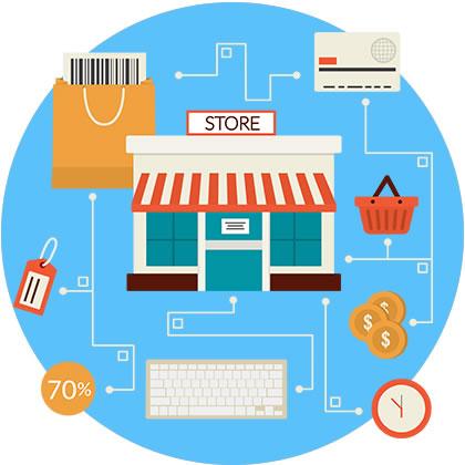 retailers_img.jpg